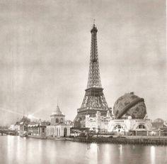 fotos-antigas-paris-020