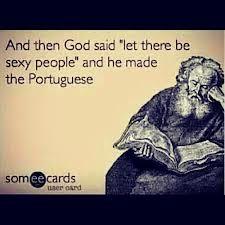 Portugiesen Witze