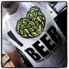 Craft your Brew Today / www.BeerMakingKits.net