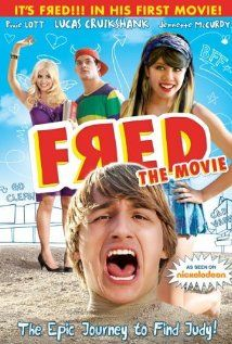 Watch Fred: The Movie 2010 On ZMovie Online - http://zmovie.me/2013/10/watch-fred-the-movie-2010-on-zmovie-online/