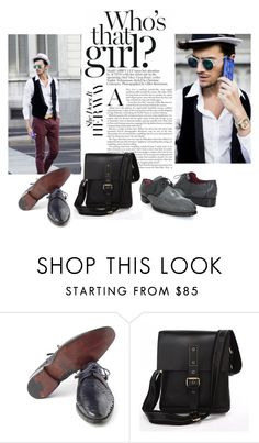 """""""Whos that girl ??"""" by hetkateta ❤ liked on Polyvore featuring women's clothing, women's fashion, women, female, woman, misses, juniors and sthash"""