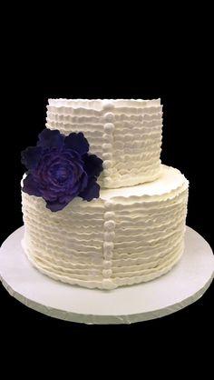 Oakmont Bakery Cake