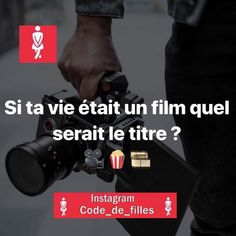 Moi brusli et vous ? Abonnez-vous @code_de_filles Les Plus Beaux Code De Filles Si vous êtes une fille vous avez de la chance d'être tombée sur ce compte code_de_filles Cute Messages, Best Memes, Bigbang, I Laughed, Romance, Spirit, Positivity, Lol, Motivation