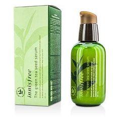 Innisfree The Green tea Seed Serum 80ml Innisfree http://www.amazon.com/dp/B0081QE3US/ref=cm_sw_r_pi_dp_nV2Lwb16HV9AH $21.55