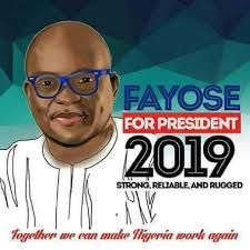 INEC Ayo Fayose And That Campaign Ban  http://ift.tt/2gzoRgF