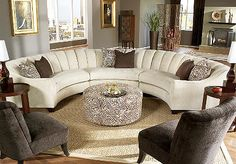 http://living-room-design1.blogspot.com/2013/07/living-room-interior-design-with-one.html