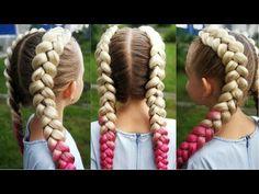 braid hairstyles cornrows Men # feed in festival Braids Short Box Braids Hairstyles, Braided Hairstyles For Teens, Braided Hairstyles Tutorials, Older Women Hairstyles, Small Box Braids, Jumbo Box Braids, Blonde Box Braids, Black Girl Braids, Mens Braids