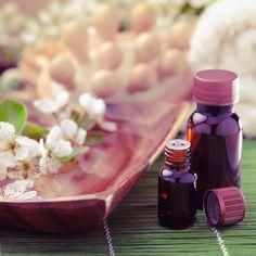 El correcto uso de la magia de los olores permitirá modificar, de forma sutil pero inmediata, las energías del hogar, transformándolas.