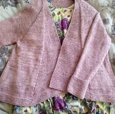 Ravelry: LoopLondon's Into Dust Silene