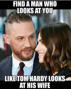 Tom Hardy and Sharlotte Riley. Tom Hardy Wife, Tom Hardy Hot, Tom Hardy Quotes, Charlotte Riley, Taylor Kitsch, Karl Urban, Thing 1, Keanu Reeves, Good Looking Men
