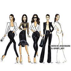 Kim Kardashian West @kimkardashian | Websta (Webstagram)