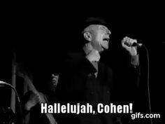 Mr. Cohen