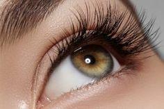 Couleur Caramel - Mascara Allongeant Noir Bio - 9 ml Beauty Make Up, Beauty Care, Mascara, Colon Cleanse Pills, Serum, Artificial Eyelashes, Eyelash Growth, Longer Eyelashes, False Eyelashes