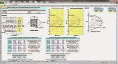 Diseño de Vigas y Columnas de Concreto Armado http://ht.ly/B1MR9 | #Isoluciones #Estructuras #Concreto