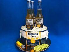 fotos de pasteles de cumpleaños para hombres baratos