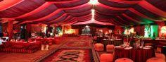 Marokkaanse bruiloft | Turkse bruiloft | Takshita | Takchita | Kaftan | Halal catering | Trouwvervoer | Bedankjes | Trouwjurk | Trouwzaal | Limousine | Decoratie | DJ | Anasheed | Daka Marakchia | Fotografe | Henna | Dubaj jurk | Sari | Marokkaanse Jurk | Sieraden | Marokkaanse jurken | Trouwkaarten | Koets | Neggafa | Ziana | Marokkaanse trouwgids | Bruidsjurk