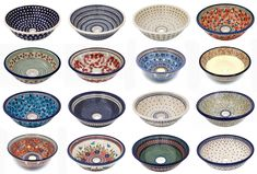 Bildergebnis für waschbecken mit mosaik schmücken