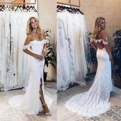 f67214af40d Prudent broadened wedding planning Register White Wedding Dresses