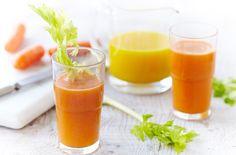 Est-ce que vous voulez mincir? Apprenez à aimer les jus naturels! | Pilules Minceur