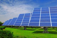 Looking for solar companies in Ventura County? SouthernCaliforniaSolar one of the leading company providing solar energy panel installer in Ventura County.