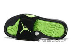 94978f2b96bc16 Air Jordan Retro VIII 8 Hydro Slide SneakerFiles Super Deals