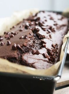 Mellow Chocolate Végane Cake – Titenoon's Delicacies Source by makkicatta Dairy Free Soup, Dairy Free Snacks, Dairy Free Breakfasts, Dairy Free Recipes, Whipped Cream Desserts, Vegan Treats, Vegan Desserts, Dessert Recipes, Vegetarian Recipes