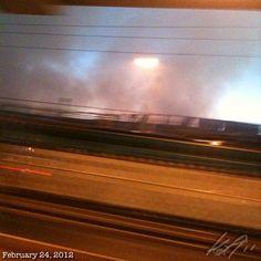 大火事 san martin de forres paranaque fire under control #philippines