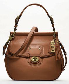 http://coachkristinelevated.webs.com COACH LEATHER NEW WILLIS - Crossbody & Messenger Bags - Handbags & Accessories - Macy's,COACH KRISTIN ELEVATED LEATHER SAGE ROUND SATCHEL