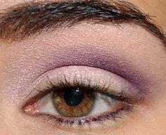 5 minute purple