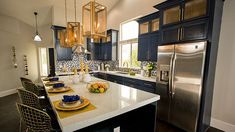 35 best american traditional kitchen designs remodels showcase rh pinterest com