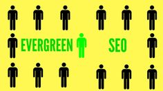 #SEO the Best Solution in All Aspects of Digital Marketing