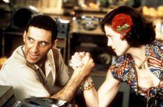 John Turturro, Sigourney Weaver, Man Movies, Couple Photos, Couples, Music, Men, Couple Shots, Musica