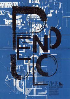 David Lynch 2015 - Catedra Gabriele- David Lynch 2015 – Catedra Gabriele -#GraffitiFontgraphics #GraffitiFontking #GraffitiFontpaint #GraffitiFontstreet #GraffitiFonttypography