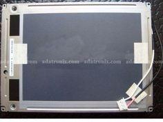 "SHARP LQ64D343 6.4"" LCD Panel"