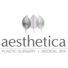 After almost ten years, #aesthetica is getting our own facelift!  And we're just thrilled about it!  Visit our blog at www.aesthetica.com to read more about it.  This is the first of many new exciting changes happening for us!  #newlogo #facelift #rebrand