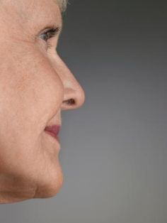 Exercises to Reduce a Sagging Neck & Jowls