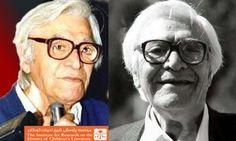 #Iranlandscape #birtday Mohammad Ghazi was a prolific translator &writer #Mahabad,Iranian #Kurdish #MustSeeIran