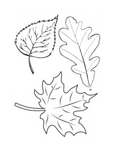 fireside girls coloring pages | http://www.bambinievacanze.com/2013/11/castelli-da ...