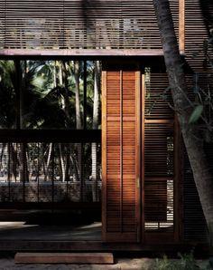 Studio-Mumbai-Palmyra-House-2
