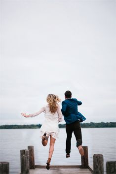 A-colorful-urban-romantic-ethereal-engagement-sesison-in-Deep-Ellum-and-White-Rock-Lake-_-Images-by-North-Texas-Wedding-Photographer-Rachel-Meagan-Photography-_-65.jpg 1,800×2,699 pixels