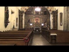 15 best mission ideas images mission projects california missions rh pinterest com