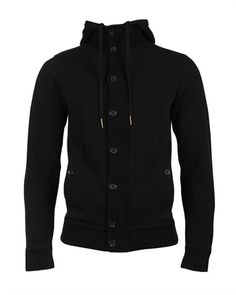 just a cardy, burrits a nice cardy, get me?
