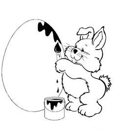 7 Best Easter Images On Pinterest Easter Easter Bunny And Hoppy