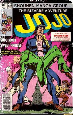 'Jojo XMen/Crisis homage' iPhone Case/Skin by nkn-store Anime Meme, Manga Anime, Comic Manga, Jojo Jojo, Jojo's Bizarre Adventure Anime, Jojo Bizzare Adventure, Bizarre Art, Jojo Bizarre, Jojo Stardust Crusaders