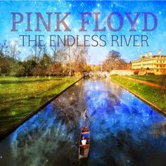 Anteprima di The endless River, il nuovo disco dei Pink Floyd - Stereorama Album Songs, Music Songs, Pink Floyd News, The Endless River, Erie County, British Invasion, Relaxing Music, Fan Page, Album Covers