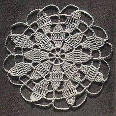 crochet pattern ile ilgili görsel sonucu
