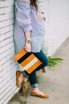 36368324625 20 Best Bloggers Love Vionic Shoes images