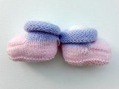 Mitzi, Swineshead, Lincolnshire Knitting Socks, Baby Shoes, Kids, Fashion, Knit Socks, Young Children, Moda, Children, Fashion Styles
