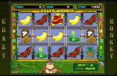 ограбление казино смотреть онлайн в хорошем качестве 720p