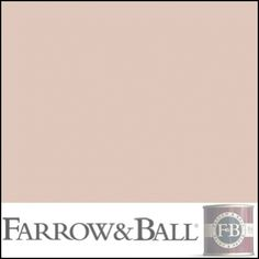 product_setting-plaster-farrow-and-ball-design-works.jpg